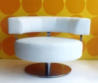 Antero armchair.jpg