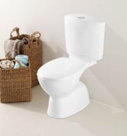 Caroma Smartflush Toilet Suite.jpg