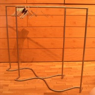 WAVE Clothes Rack & Hangers.jpg