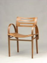 Leve Chair.jpg