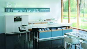 international design awards design awards from all around the world page 449. Black Bedroom Furniture Sets. Home Design Ideas