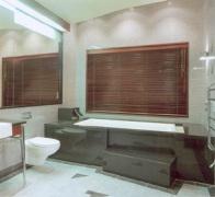 Runner Up Bathroom Designer Of The Year 2005.jpg