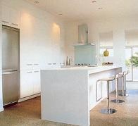 Best Kitchen Under $15,000.jpg
