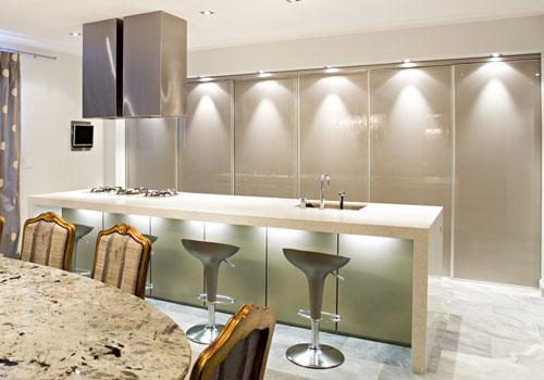 designer robyn labb of kitchens by design