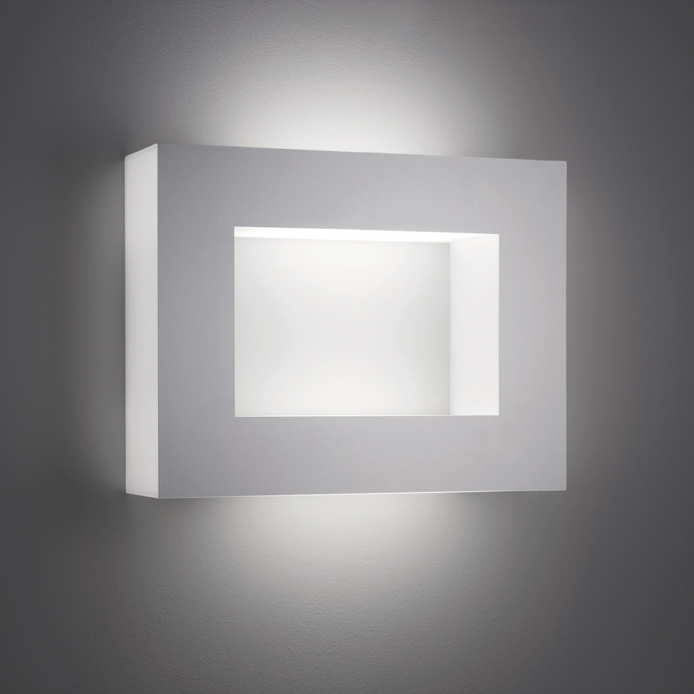Wall Lamp New Design : Wall lamp International Design Awards