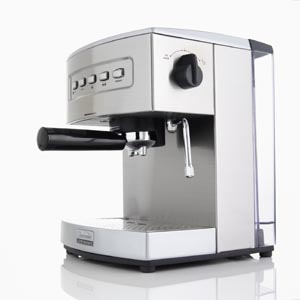 Coffee Maker Electronic Parts : International Design Awards Design awards from all around the world Page 456
