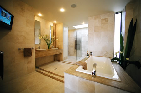 beautiful bathroom design - Best Bathroom Design