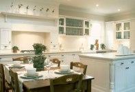 Designer - Jan Mitchell - Nouvelle Designer Kitchens.jpg
