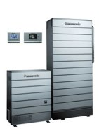 Household Fuel Cell Cogeneration System.jpg