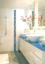 Large Bathroom over 5sqm.jpg