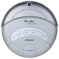 iRobot Roomba Discovery Floorvac.jpg