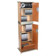 Athens Digital Library System.jpg