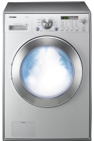 LG Steam Washer.jpg