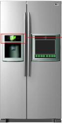 LG TV Refrigerator.jpg