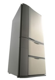 refrigerator-nr-p550t.jpg