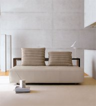 rolf-benz-370-upholstered-furniture.jpg