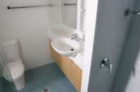 Small Bathroom under 5sqm .jpg