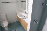 Small Bathroom under 5sqm .jpg