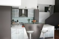 South Coast/Country Kitchen Designer of the Year.jpg