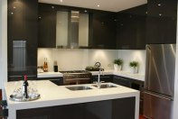 South Coast/Country Kitchen Project of the Year.jpg