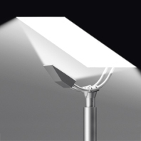 Adjustable lamp enclosure.jpg