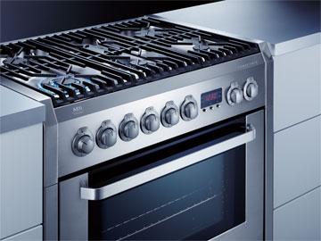 home appliances international design awards page 12. Black Bedroom Furniture Sets. Home Design Ideas