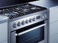 aeg-electrolux-oven.jpg