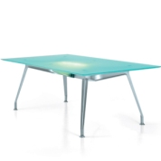 ahrend-1200-conference-table.jpg