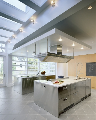 Kitchen Remodel Designs Dream Kitchens
