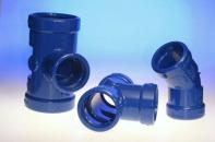 auslite-water-fittings-range.jpg
