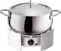 avalon-electric-fondue-set.jpg