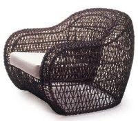 balou-armchair.jpg