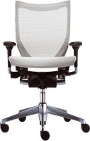 baron-office-chair.jpg