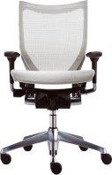 baron-office-chair.jpg