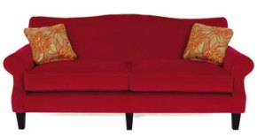 barton-sofa.jpg