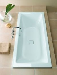bath-tub-ceramic.jpg