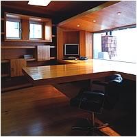 best small officejpg best small office design