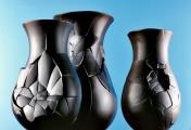 black-vases.jpg
