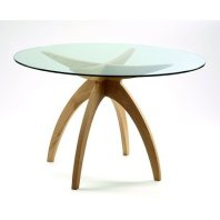 boomerang-dining-table.jpg