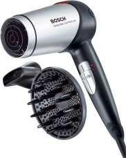 bosch-beautixx-comfort-ion-hair-drier.jpg