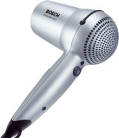 bosch-beautixx-eco-hair-drier.jpg