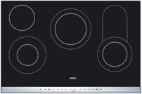 bosch-cooking-hob.jpg