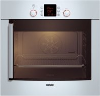 bosch-fitted-oven.jpg
