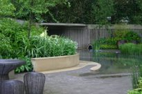 bradstone-garden.jpg