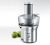 breville-bje200-juice-fountain.jpg