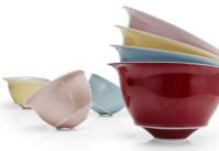 breville-tilting-mixing-bowl.jpg