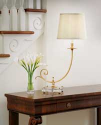 celestetable-lamp.jpg