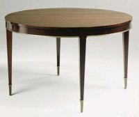 classic-dining-table.jpg