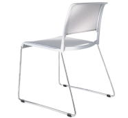 contract-chair-aline.jpg