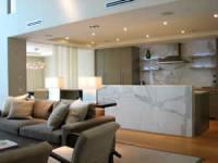 davenport-suite-a.jpg
